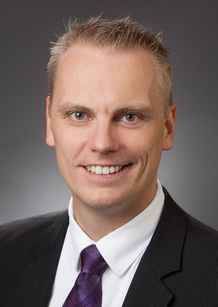Dennis Krönke