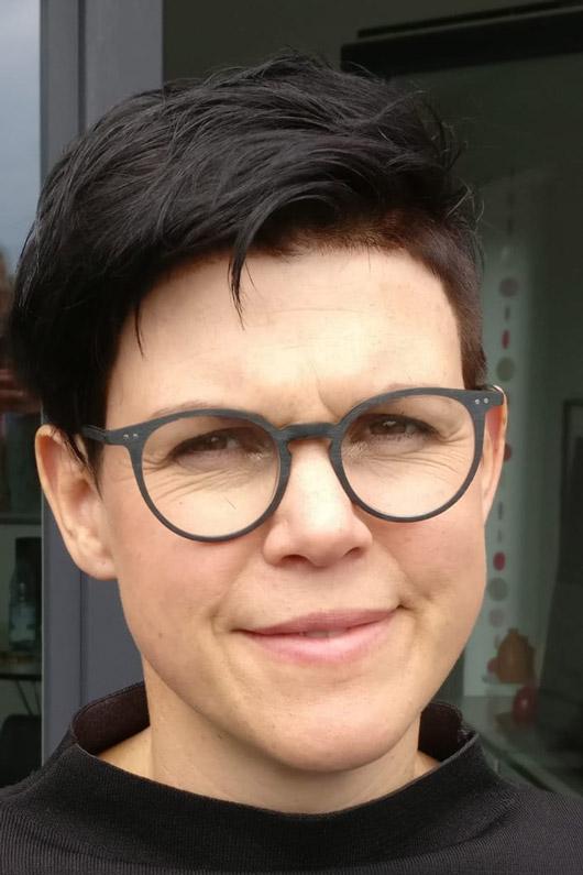 Katrin Diekhoff