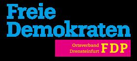 FDP Drensteinfurt