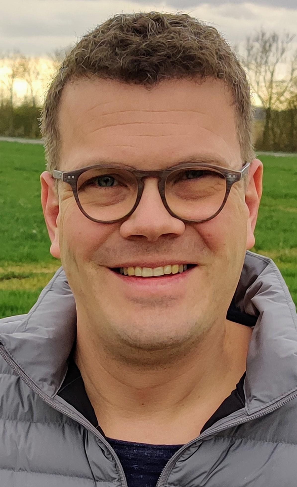 Markus Diekhoff