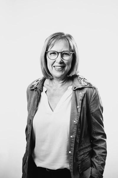 Sonja Berstermann-Kowalke